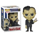 Funko Lurch with Thing