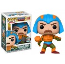 Funko Man-at-Arms