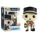 Funko Mansion Groundskeeper