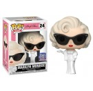 Funko Marilyn Monroe with Sunglasses