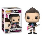Funko Mark Hoppus