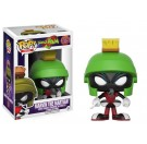 Funko Marvin the Martian 415