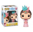Funko Mary Poppins at the Music Hall