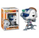 Funko Mecha Frieza