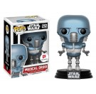 Funko Medical Droid
