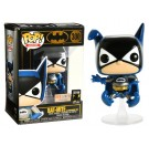 Funko Metallic Bat-Mite