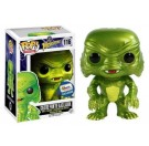 Funko Creature from Black Lagoon Metallic