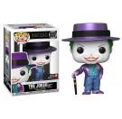 Funko Metallic The Joker 1989