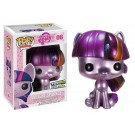 Funko Metallic Twilight Sparkle