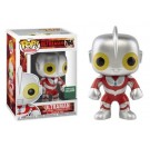 Funko Metallic Ultraman