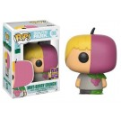 Funko Mint-Berry Crunch