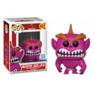 Funko Monster Jack-Jack