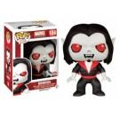 Funko Morbius Exclusive