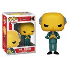 Funko Mr. Burns