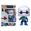 Funko Mr. Freeze 190