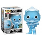 Funko Mr. Freeze Batman & Robin Glitter