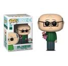 Funko Mr. Garrison