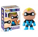 Funko Mr. Incredible Blue Suit