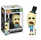 Funko Mr. Poopy Butthole
