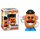 Funko Mr. Potato Head