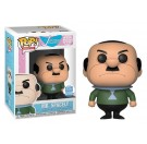 Funko Mr. Spacely
