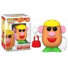Funko Mrs. Potato Head