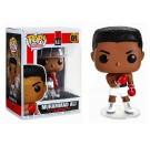 Funko Muhammad Ali