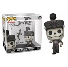 Funko My Chemical Romance The Black Parade