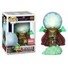 Funko Mysterio Light Up