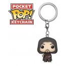 Funko Mystery Keychain Aragorn