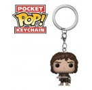 Funko Mystery Keychain Frodo Baggins