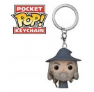 Funko Mystery Keychain Gandalf