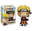 Funko Naruto Sage Mode