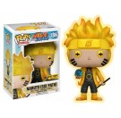 Funko Naruto Six Path