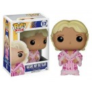 Funko Nature Boy Ric Flair Exclusive