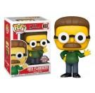 Funko Ned Flanders