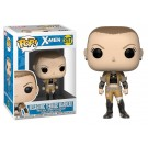 Funko Negasonic Teenage Warhead
