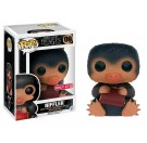 Funko Niffler with Coin Purse