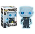 Funko Night King GITD
