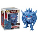 Funko Obelisk the Tormentor