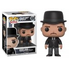 Funko Oddjob from Goldfinger