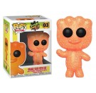 Funko Orange Sour Patch Kid