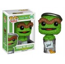 Funko Oscar the Grouch