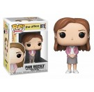 Funko Pam Beesly