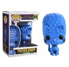 Funko Panther Marge