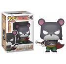 Funko Pantherlily