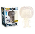 Funko Parzival Crystal