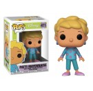 Funko Patti Mayonnaise