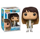 Funko Patty Jenkins