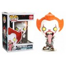 Funko Pennywise Funhouse